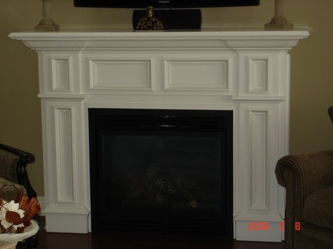 white-fireplace